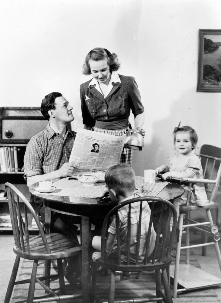 dating i NYC i 30-talet Dating Skanna Bristol