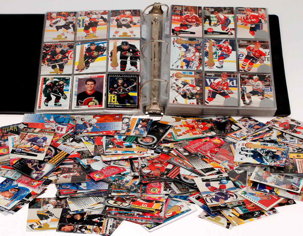 Hockeybilder