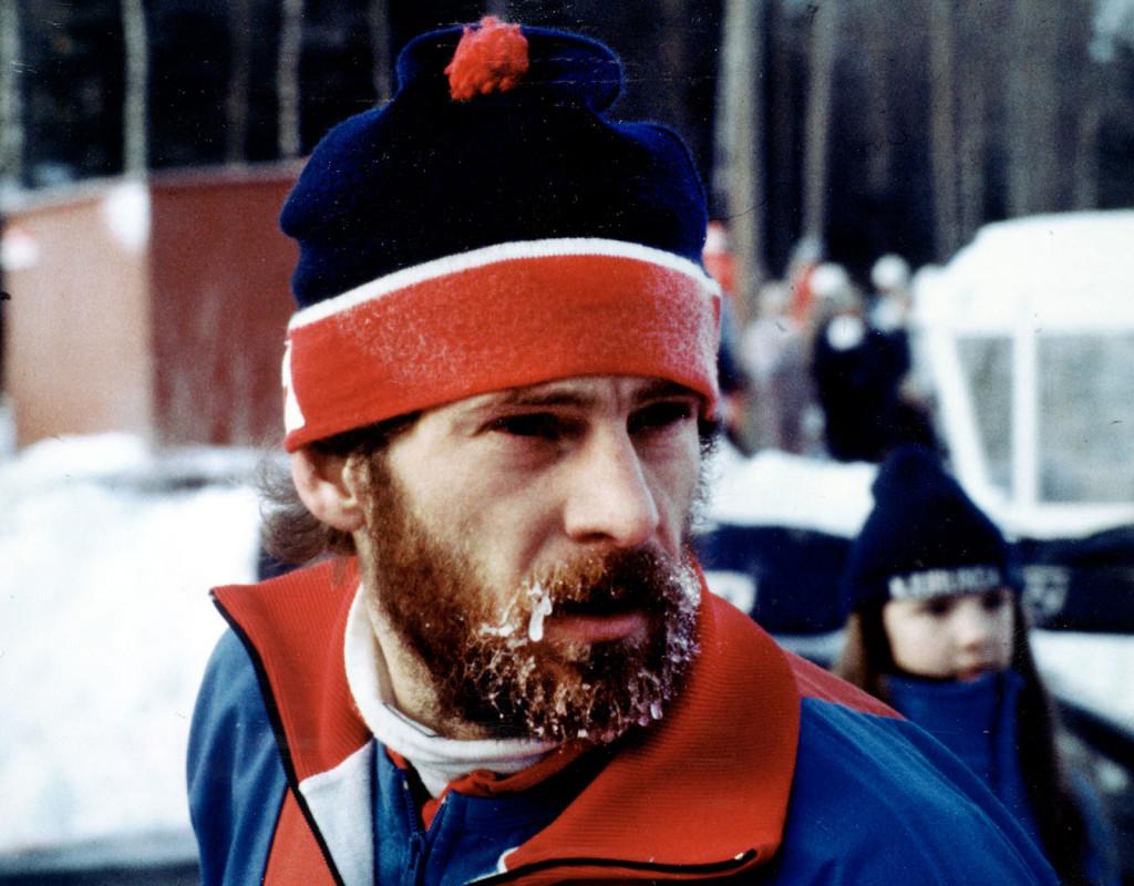 Thomas Wassberg, (1956), längdskidor. Ett OS-guld 1980, två OS-guld 1984, ett OS-guld 1988. Tre VM-guld. Bragdguldet 1980, som han vägrade ta emot. Accepterade priset 2013.