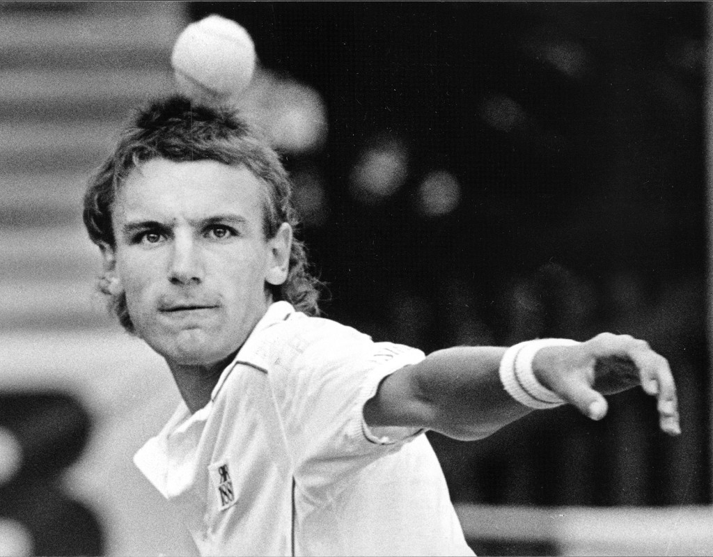 Mats Wilander, (1964), tennis. Världsetta 1988. Tre titlar i Franska Öppna, tre titlar i Australienska Öppna, en US Open-titel. 33 singeltitlar. Tre Davis Cup-titlar.